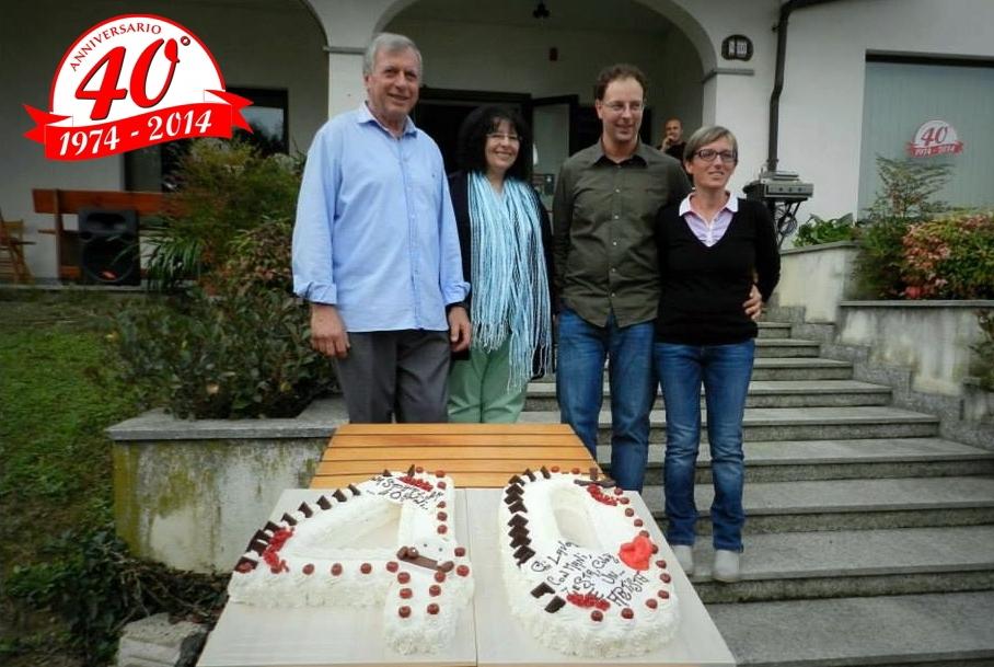 Arredamenti nicolino mobilificio pancalieri to for Arredamenti vercelli
